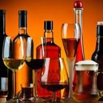 banner-bild-aperitive