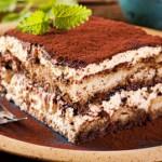 banner-bild-desserts