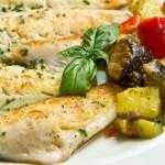 banner-bild-fischgerichte