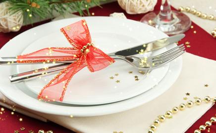 Weihnachts und Silvesterprogramm