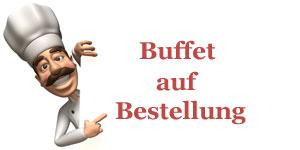 buffet-auf-bestellung